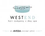 Westend Hair Company